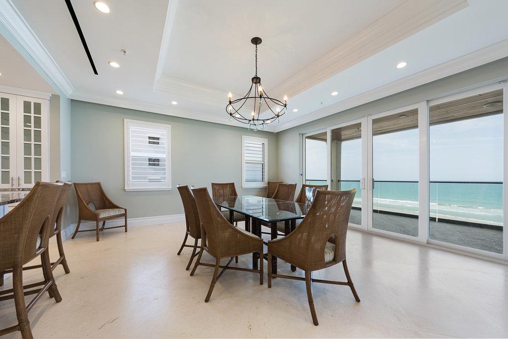 Interior Dining Final.jpg
