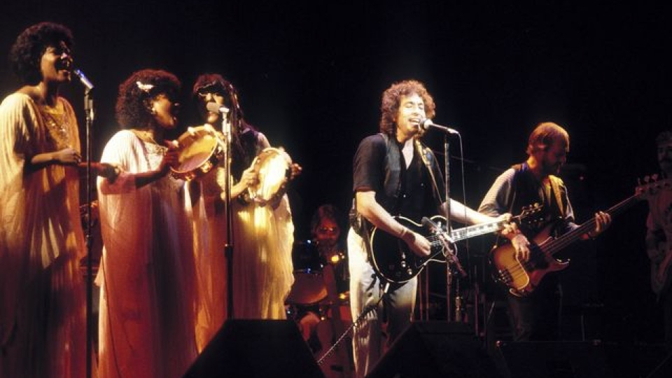 bob-dylan-gospel-years-1509380018-big.jpg