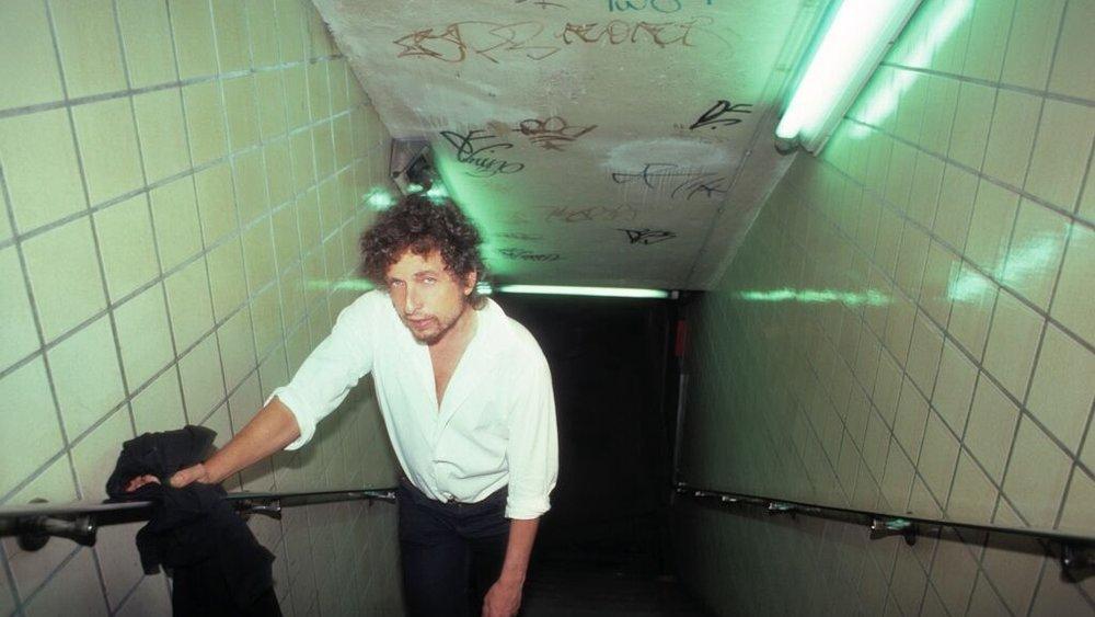 Dylan subway.jpg