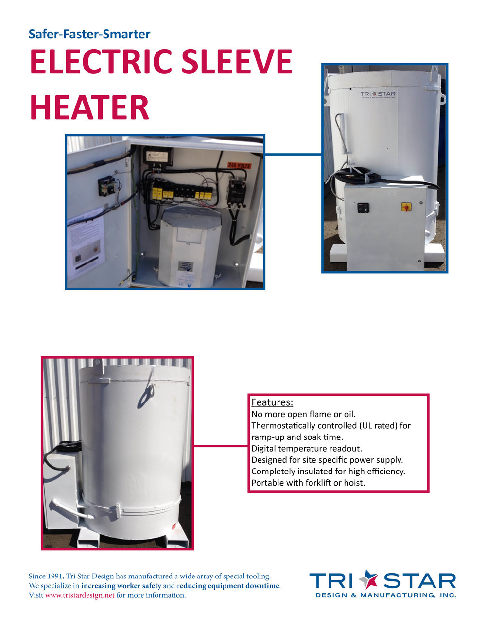 electric sleeve heater.jpg