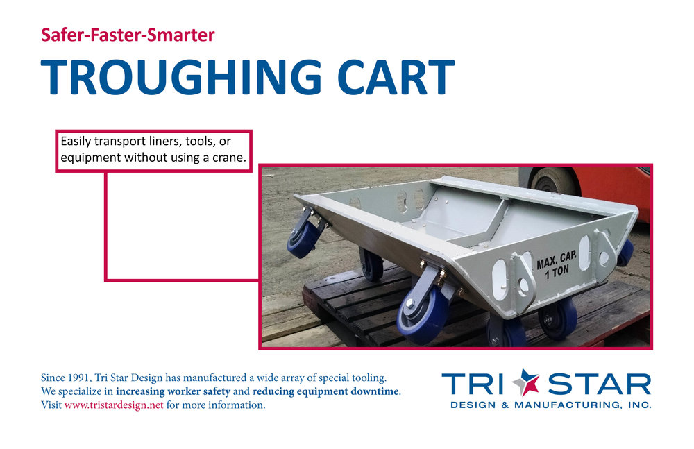 troughing cart pic.png