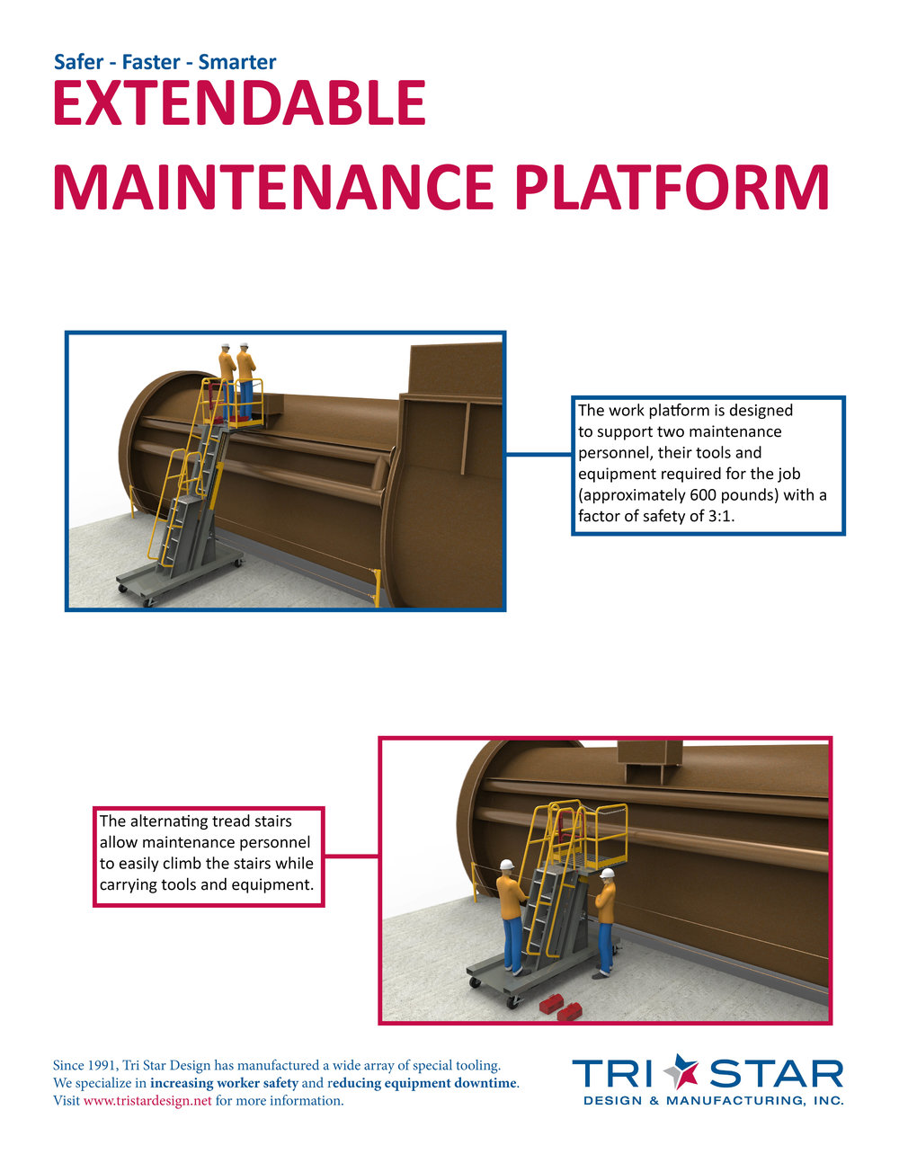extendable maintenance platform.jpg