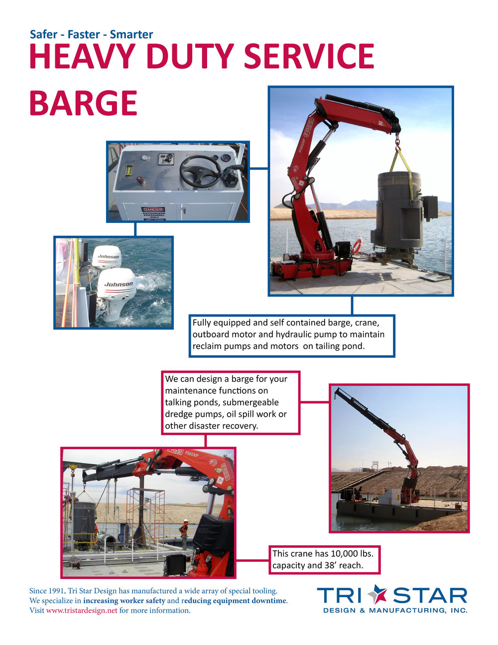 heavy duty service barge.jpg