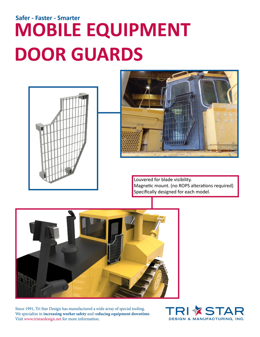mobile equipment door guard.jpg