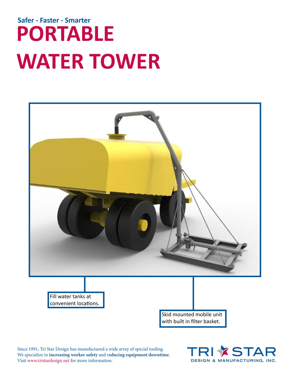 portable water tower.jpg