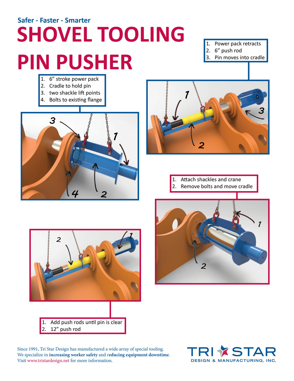 shovel tooling pin pusher.jpg