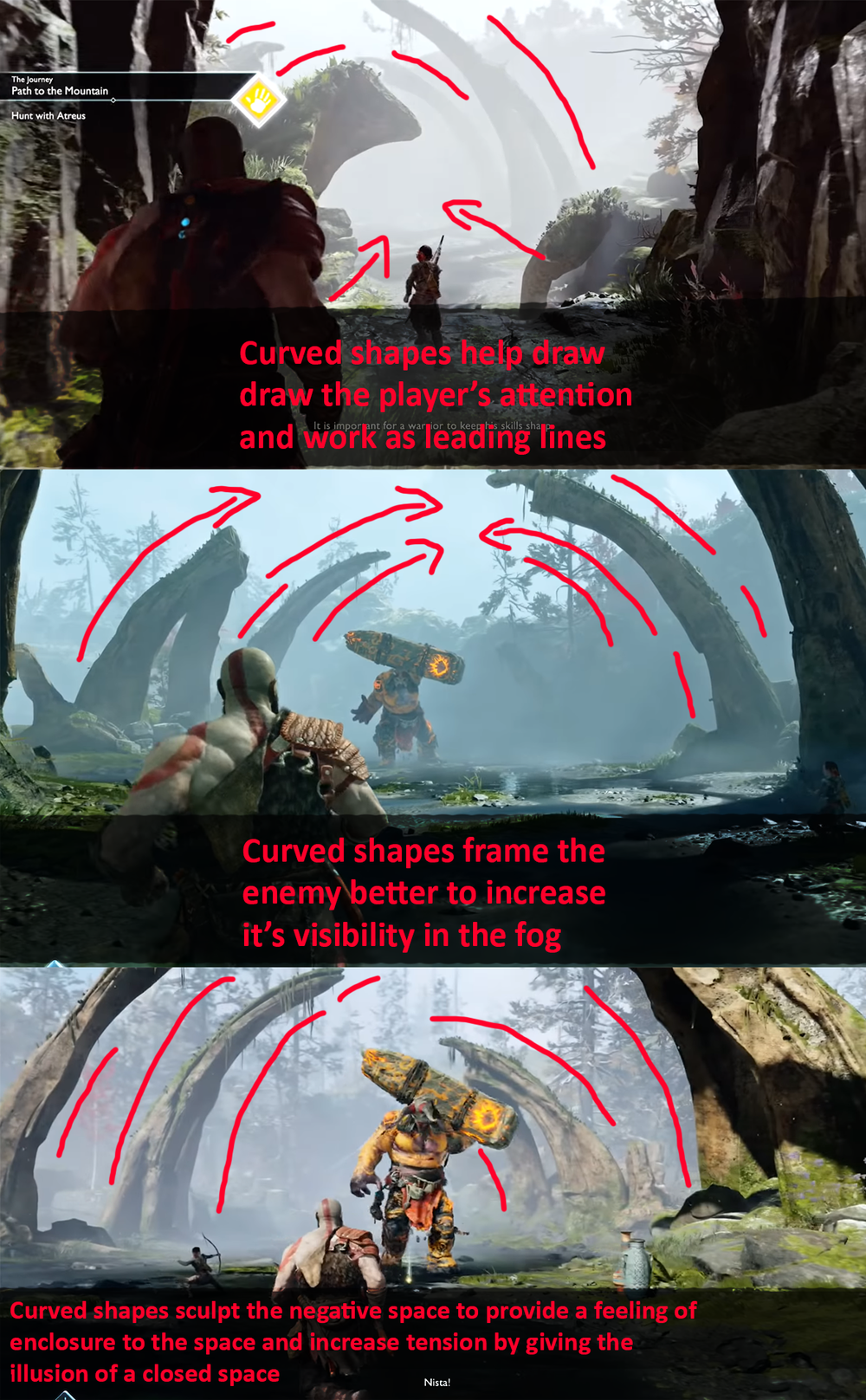 GoW 01.png