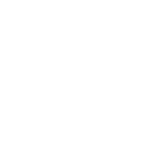 MAN RAY INTERNATIONAL ASSOCIATION