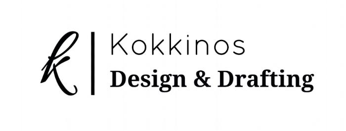 Kokkinos Heading.jpg