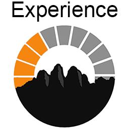 OMS&E Logo_EXP.png