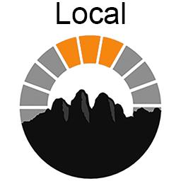 OMS&E Logo_LOC.png