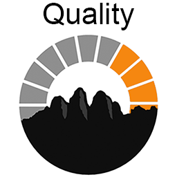 OMS&E Logo_QUAL.png