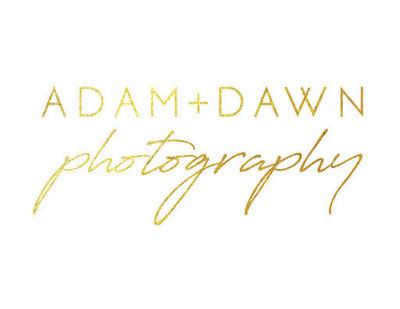 Adam + Dawn Photography