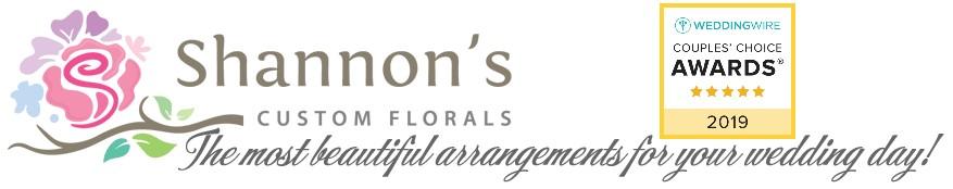 2019-weddingwire-logo-shannons-custom-florals.jpg