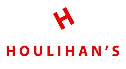 houli_logo_red-01.jpg