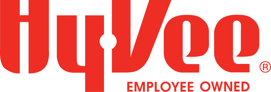 hvlogoeo-485.png