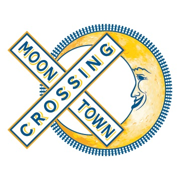 Moon Town Crossing