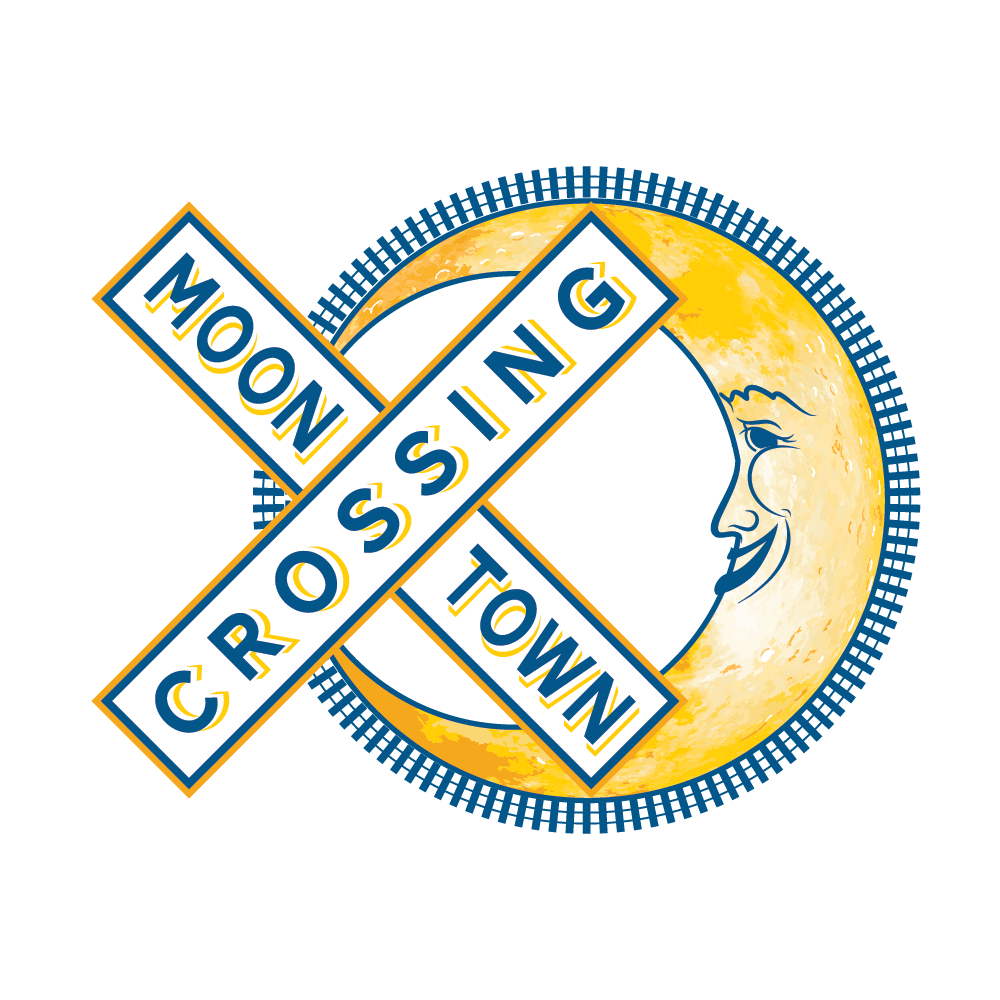 Moon Town Crossing Event Barn