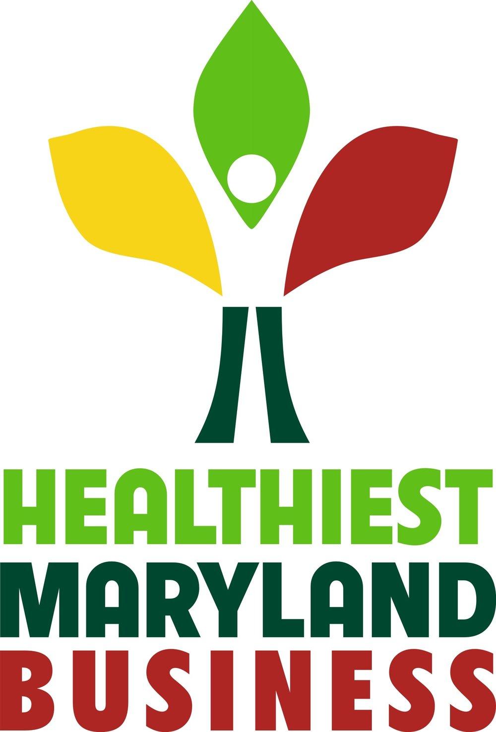 Healthiest Maryland Business Logo.JPG