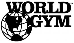 WG Logo White Background.jpg