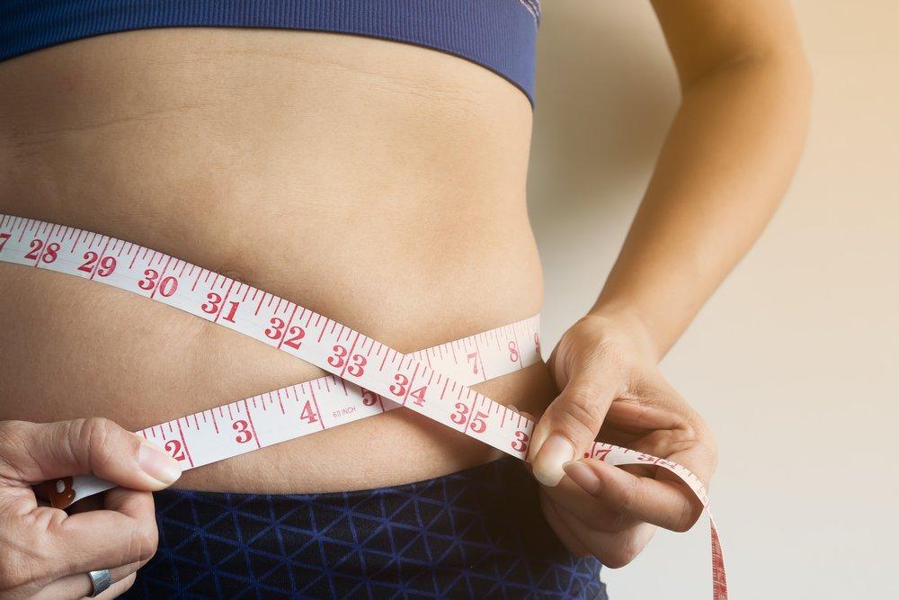 woman-measuring-fat-on-belly-get-rid-of-belly-fat_t20_lor6NZ.jpg
