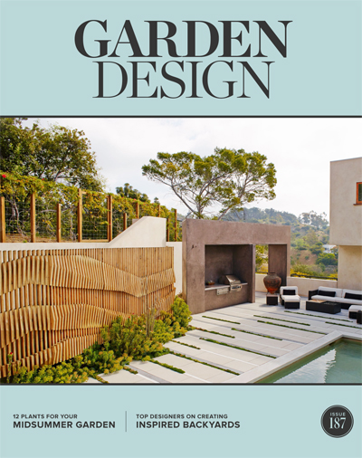 2-Garden Design - Front Cover for website.jpg