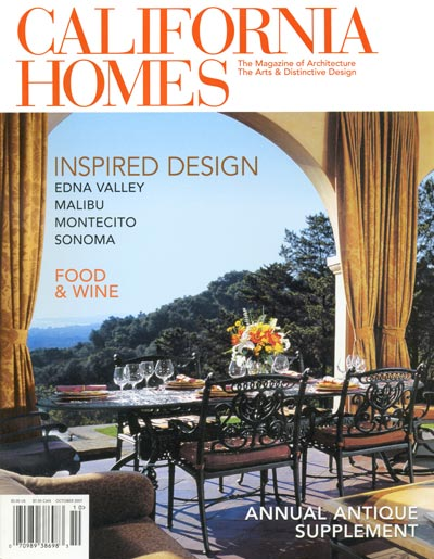 2007-California-Homes-cover-web.jpg