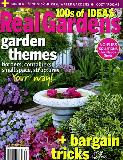 2011-Summer-Real-Gardens-cover-web.jpg