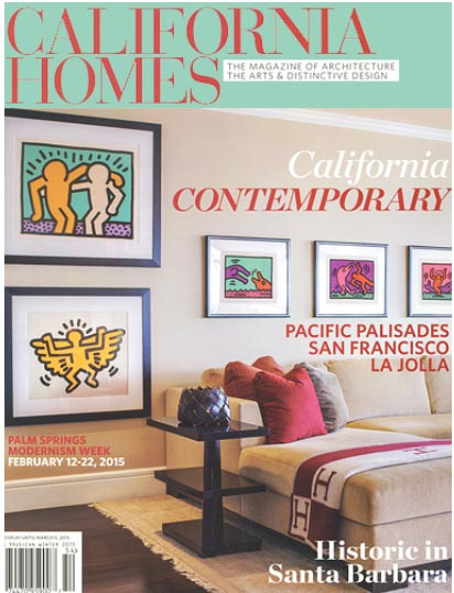 cal-homes-feb.jpg