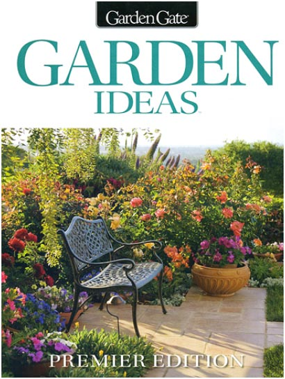 garden-gate-cover.jpg
