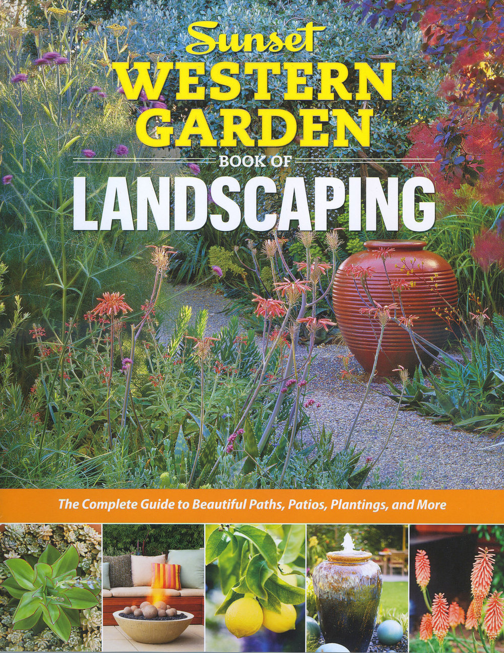 Sunset western garden book cover large.jpg