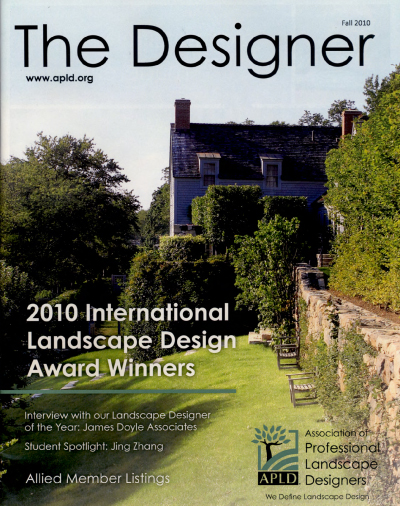 The Designer 11-10(1)-1 cover.jpg