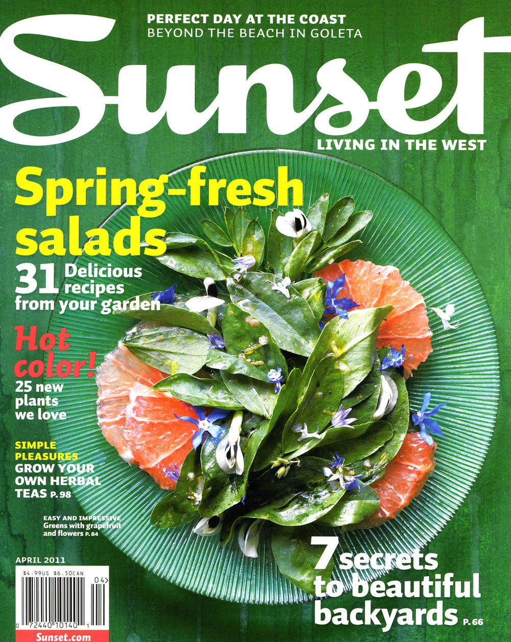 Sunset April 2011 cover.jpg