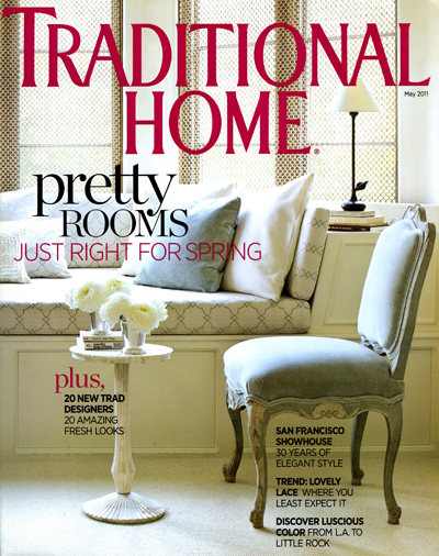 Trad Home May 2011 cover.jpg