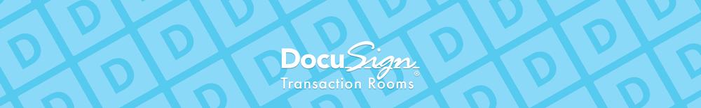 Docusign Blog Header.png