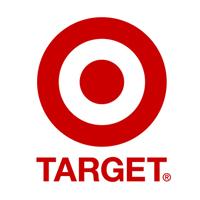 1-target-logo.jpg