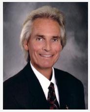Melvin F. Graham