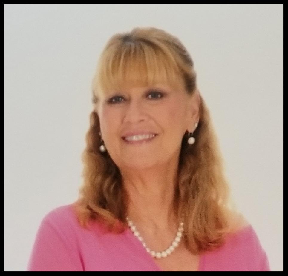 Janet Gaglione3.jpg