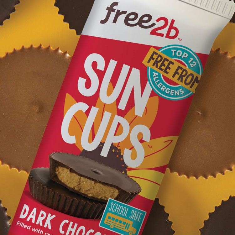 Free2b Foods