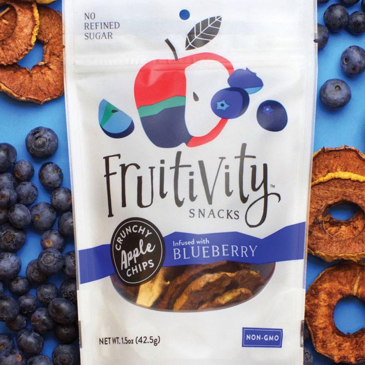 Fruitivity