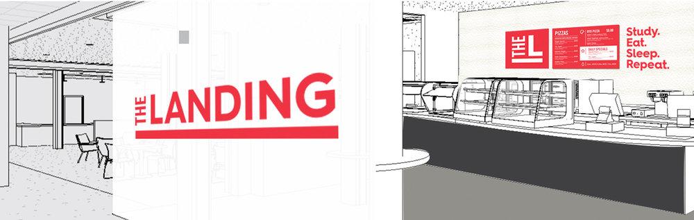 2_The-Landing.jpg