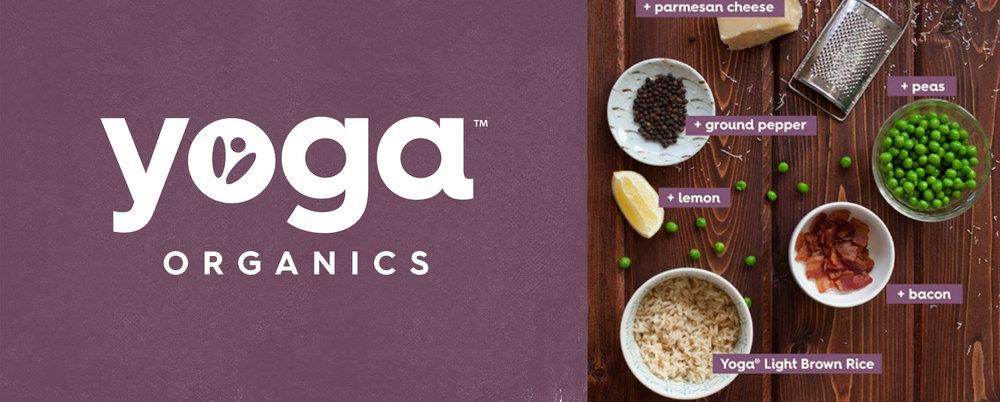 3_Yoga-Page.jpg