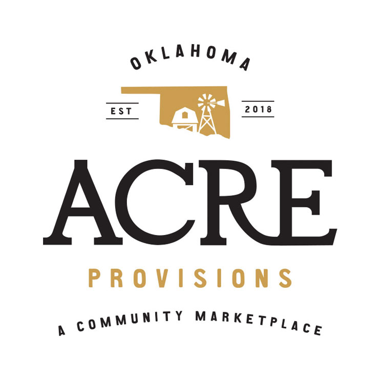 Acre Provisions at OU