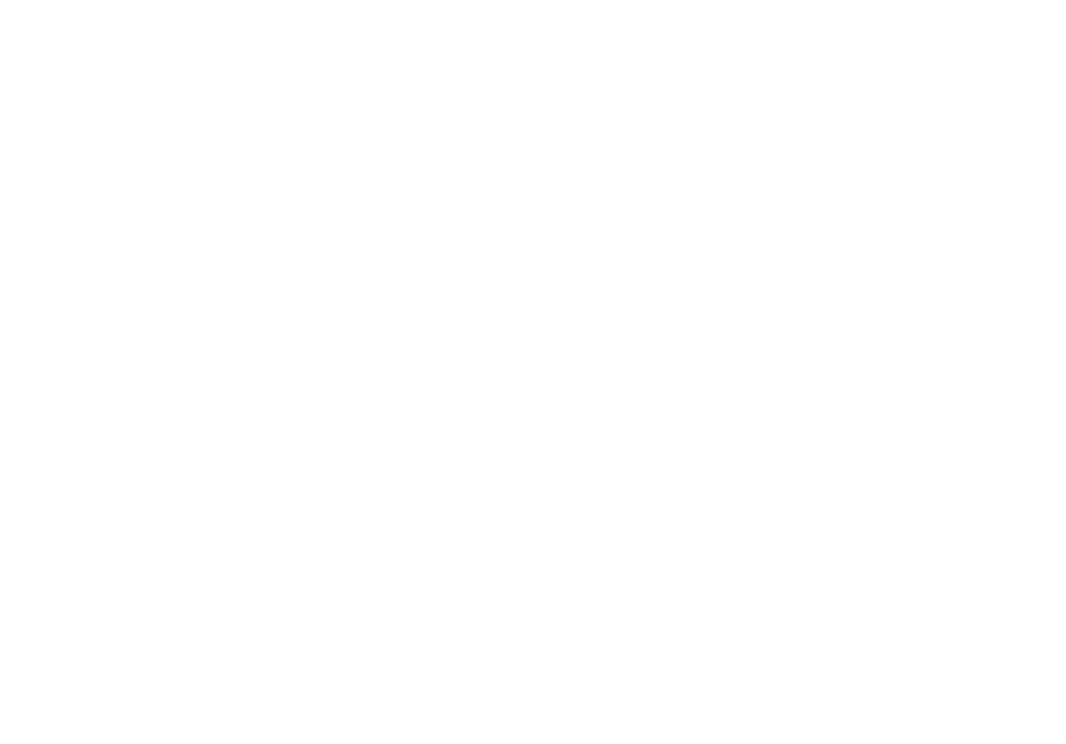 Sovereign Grace (OPC)