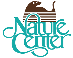 Western North Carolina Nature Center, Asheville, NC -