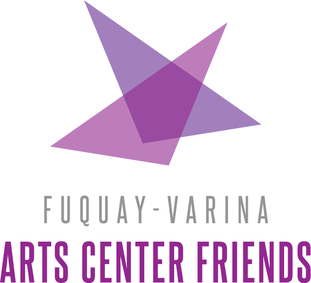 Arts Center Friends of Fuquay-Varina