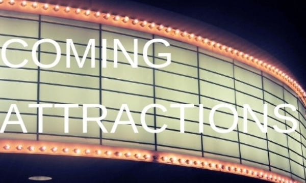 Coming Attractions (2).jpg