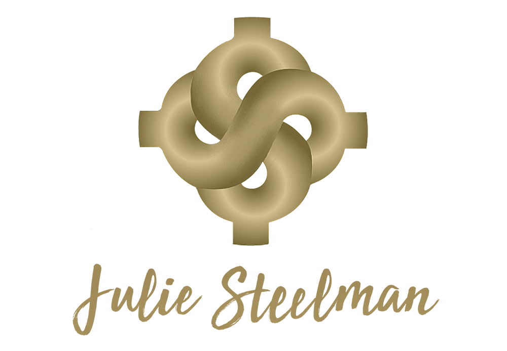 Julie Steelman