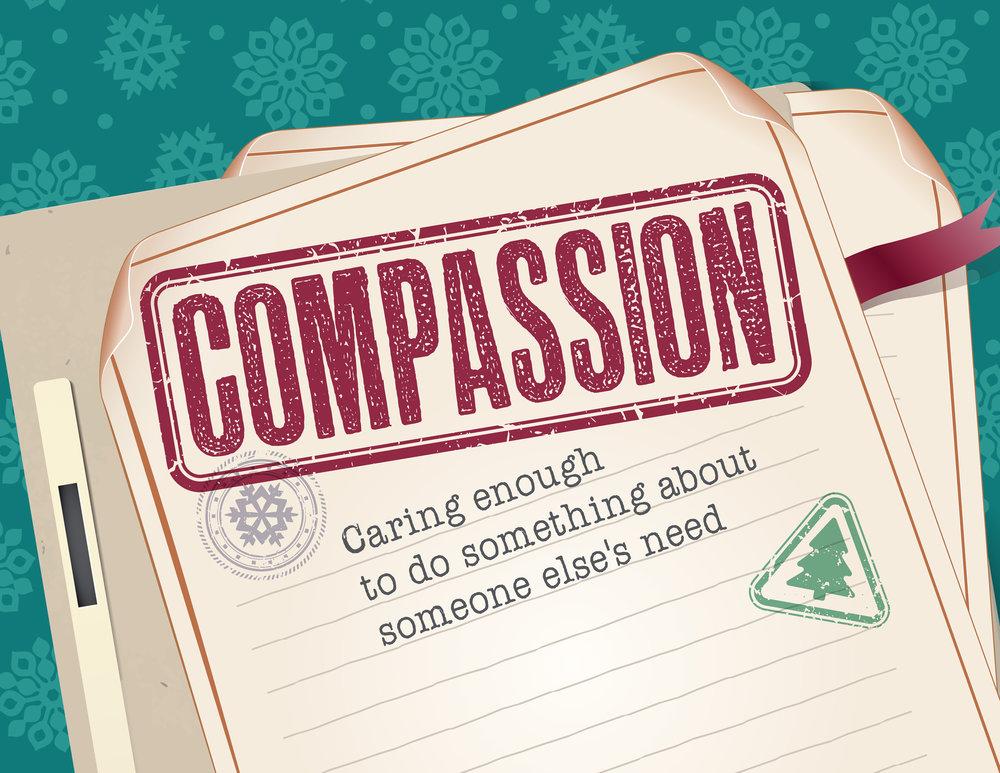1812_Letter_Kids_Compassion.jpg