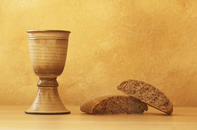 communion-cup-and-bread.jpg